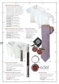 Katalog PDF - Seite 6