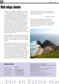 Rondellen1-2014 - Page 2