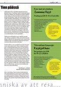 Rondellen1-2014 - Page 3