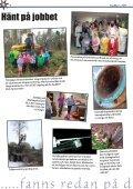Rondellen1-2014 - Page 4