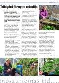 Rondellen1-2014 - Page 5
