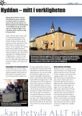 Rondellen1-2014 - Page 6