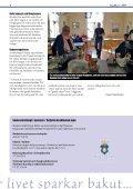 Rondellen1-2014 - Page 7