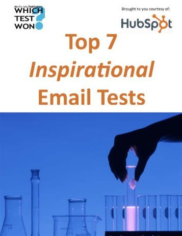 EMail Tests - e426.org