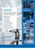 Broschüre Industriedichtungen - Eriks - Seite 3