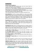 Insider Art. P.O. Box 272. St Thomas. Exeter. EX2 9ZL - Page 2