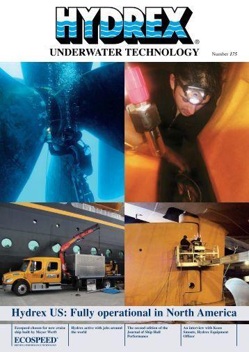 Download - Hydrex Underwater Technology