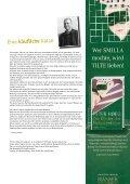 schmitzkatze - Schmitz Buch - Seite 3