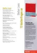 schmitzkatze - Schmitz Buch - Seite 5