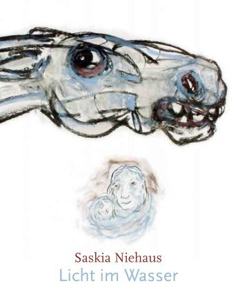 Verdichtungen oT - Saskia Niehaus