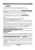 Ausgabe 14 2012 - SBR-Telekom-Neustadt - Page 4
