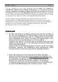 Ausgabe 14 2012 - SBR-Telekom-Neustadt - Page 5