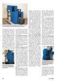 Wärmeerzeugung und Warmwasserbereitung - SBZ - Seite 3