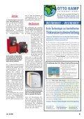 Wärmeerzeugung und Warmwasserbereitung - SBZ - Seite 4