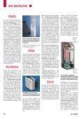 Wärmeerzeugung und Warmwasserbereitung - SBZ - Seite 5