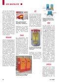 Wärmeerzeugung und Warmwasserbereitung - SBZ - Seite 6