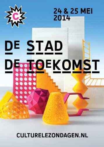 Programmaboekje-DSDT_def