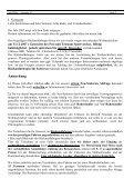 Ausgabe 10 2008 - SBR-Telekom-Neustadt - Page 2
