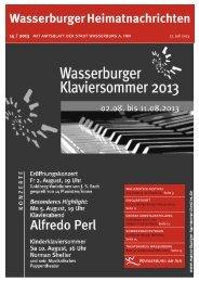 PDF-Datei, 2,41 MB - Wasserburg am Inn!
