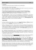Ausgabe 9 2007 - SBR-Telekom-Neustadt - Page 2