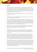 Palliativ indsats til KOL-patienter - Danmarks Lungeforening - Page 7