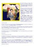Nicolas Zarkozy de nouveau dans la merde - Page 2