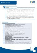 Bulimia nervosa (PDF) - Vivid - Seite 2