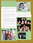 ATTITUDE, BELIEF - Arbonne - Page 2
