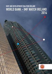 ddci_worldbank_imf_annual_report_2014