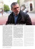 Bordeaux Délices - Dossier spécial Jaume Plensa à Bordeaux - Page 2