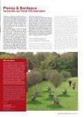 Bordeaux Délices - Dossier spécial Jaume Plensa à Bordeaux - Page 3