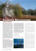 Bordeaux Délices - Dossier spécial Jaume Plensa à Bordeaux - Page 4