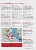 Bordeaux Délices - Dossier spécial Jaume Plensa à Bordeaux - Page 5