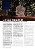 Bordeaux Délices - Dossier spécial Jaume Plensa à Bordeaux - Page 6