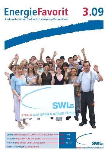Endspurt – HHKW feiert Richtfest - Stadtwerke Ludwigsburg