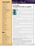 Current Kleos - Alpha Phi Delta Foundation - Page 2