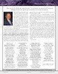 Current Kleos - Alpha Phi Delta Foundation - Page 3