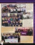 Current Kleos - Alpha Phi Delta Foundation - Page 5