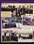Current Kleos - Alpha Phi Delta Foundation - Page 6