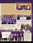Current Kleos - Alpha Phi Delta Foundation - Page 7