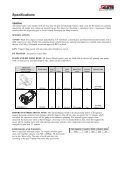 Download Manual - Silvan Australia - Page 6