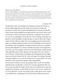 Bulgarien 12 01 Rundbrief Nr. 4 - Jesuitenmission