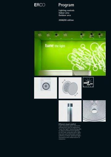 Program E - LIGHTBOX intl