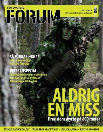forsvarets-forum-nr2-2014