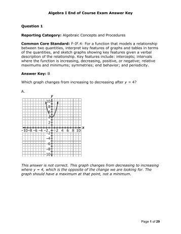 answer key ch1 Ch 1 review - answer keypdf - docsgooglecom.
