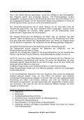 Protokoll vom 3. Mai 2012 (558 KB) - .PDF - Mutters - Page 3