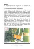 Protokoll vom 3. Mai 2012 (558 KB) - .PDF - Mutters - Page 6