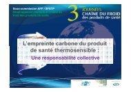 G. Labranque Session 6 Présentation-22nov_ Introduction - Evenium
