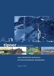 Tipner Regeneration NTS Aug 2010.pdf - IEMA