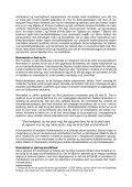 MEDITATIONENS INDRE LANDSKAB - Kenneth ... - Visdomsnettet - Page 6